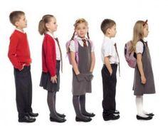 10 Keterampilan Sosial yang Baik untuk Anak