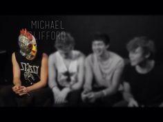 My Michael edit :)
