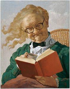 Plaisir de cette conversation entre le livre et le lecteur...