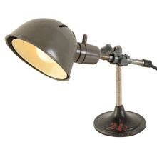 Rejuvenation's has a new collection of antique lights, vintage lighting and unique restored antique hardware. See what's new from Rejuvenation. Desk Lamp, Table Lamp, Antique Hardware, Antique Lighting, Back Doors, Home Improvement, Restoration, Lights, Antiques