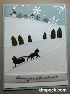 stampin up australia holiday catalogue - Google Search