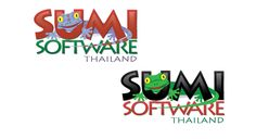 Logo for small software company  by adbutt