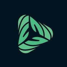 GreenSpin Casino | 2021 Review & Ratings | InfoCasinoBonus Casino Reviews, Live Casino, Casino Games