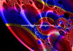 Items similar to Art print of fractal planet image in red, black and blue by Australian artist Tracey Lee Everington (Tracey Lee Art Designs) on Etsy Fractal Art, Fractals, Australian Artists, Fine Art America, Original Artwork, Planets, Digital Art, Art Designs, Moon