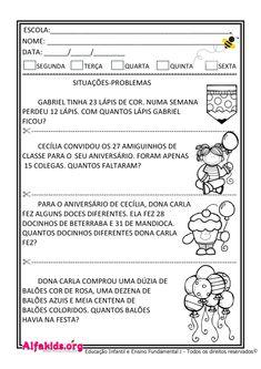 Tracing Worksheets, Preschool Worksheets, Number Tracing, Math For Kids, Exercise For Kids, Primary School, Homeschool, Gabriel, Amanda