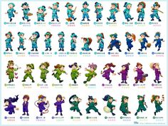 Nintama Rantarou Irish Art, Comic Games, Manga Comics, Ninja, Character Design, Anime, Movie Posters, Pictures, Image