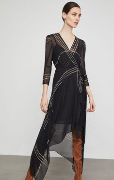 Dresses for Women Latest Dress, New Dress, Hankerchief Dress, Dresses For Sale, Dresses For Work, Casual Dresses, Casual Outfits, Cocktail Gowns, Long Jumpsuits