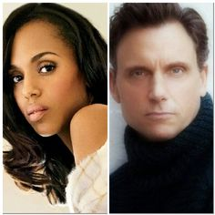 We belong together.....We are Olitz