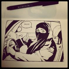 These Are The Most Controversial Illustrations - Gallery
