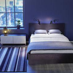 ▷ 1001 + Ideen für Feng Shui Schlafzimmer zum Erstaunen   Feng shui ...