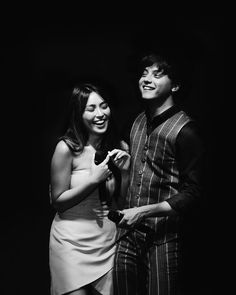 Cute Couples Goals, Couple Goals, Daniel Padilla, Daniel Johns, Black And White Love, Kathryn Bernardo, Relationship Goals Pictures, Celebrity Couples, Otp
