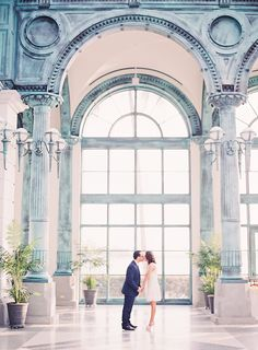 In love: Lupe and Jeremy at Flagler Museum - Michelle March - Wedding Photography and Films - US and Destination - Michelle March – Wedding ...