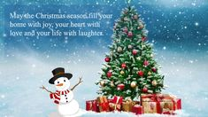 Merry Christmas Wishes, Messages, And Quotes Merry Little Christmas Lyrics, Merry Christmas Wishes Messages, Best Merry Christmas Wishes, Happy Holidays Wishes, Merry Christmas Funny, Christmas Greetings, Christmas Images Free, Merry Christmas Pictures, Christmas Quotes
