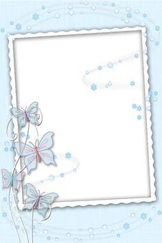 (2) Frame (168) - Download - 4shared