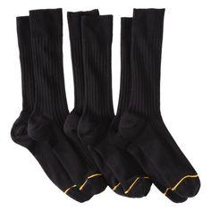If you are wearing a dark suit, please wear dark socks.