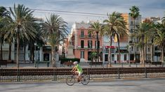 Top 10 Things To Do And See In Badalona, Spain