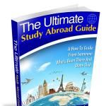 Mistakes Made While Studying Abroad