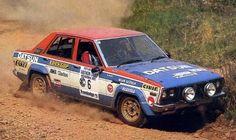 datsun-pa10-1979-southern-cross-img.jpg