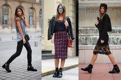 fashion blog - Căutare Google