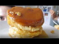 Caramelo en el microondas: Una forma fácil de elaborarlo. http://cocinaabuenashoras.blogspot.com.es