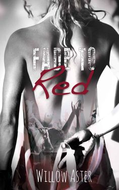 Fade to Red - Kindle edition by Willow Aster. Romance Kindle eBooks @ Amazon.com.