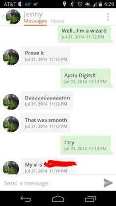 goede chat-up lijnen voor dating sites
