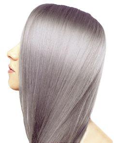 Elegant Ion Semi Permanent Hair Color
