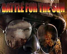 Download Battle For The Sun PC Full Version   Battle For The Sun is a FPS Games made and published by Appsolutely Studios in 22 July 2015 for PC (Windows). The National Army of Space Research (NASR) 4 years conducted experiments on aliens on a classified military base Area 52 which has caused an unexpected catastrophe. The captured soldiers alien asking for help on behalf of the planet but in the end was tortured and research. After that the base began to attack the aliens many regarded it…