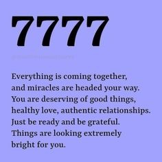 Positive Thoughts, Positive Vibes, Positive Quotes, Spiritual Thoughts, Spiritual Symbols, Spiritual Awakening, Spiritual Meditation, Spiritual Quotes, Angel Number Meanings