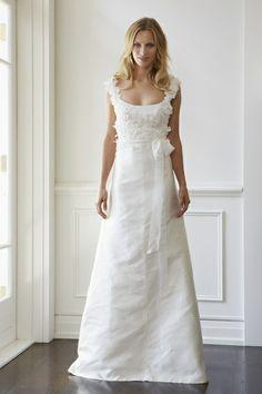 Lisa Gowing - Gemima dress