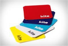 kite-mosquito-patch-3.jpg   Image