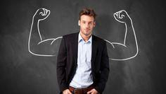 10 maneiras de aumentar sua autoestima