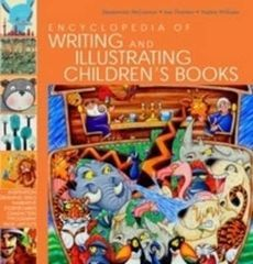 The Encyclopedia of Writing and Illustrating Children's Books - The Nile Books To Buy, Childrens Books, Writing, Stuff To Buy, Children Books, Kid Books, Being A Writer, Children's Books, Books For Kids