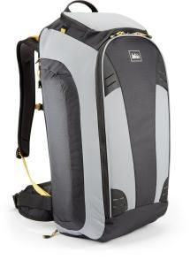 The 13 Best Carry-On Backpacks of 2019 a1244faac0e13