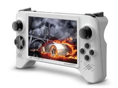 #Mitashi announces two new #gaming devices under its #Thunder series http://tropicalpost.com/mitashi-announces-two-new-gaming-devices-under-its-thunder-series/ #games