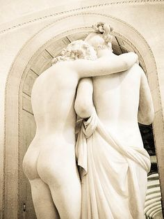 Louvre Museum ~ Paris
