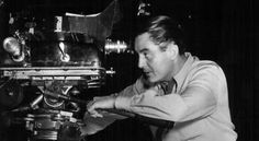 """Born Today, October 3, in 1896 (?) Director/Producer Leo McCarey... """"I like a story to say something & I hope the audience feels happier leaving the theatre than when it came in."""" - Leo McCarey Two Best Director Oscars (The Awful Truth, Going My Way); The Bells of St. Mary's (Dir Nom); Duck Soup, An Affair to Remember, Love Affair, Good Sam, Rally 'Round the Flag Boys, Make Way for Tomorrow... #classicmovies http://www.classicmoviehub.com/bio/leo-mccarey/"""""""