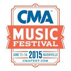 nowplayingnashville.com   CMA Music Festival 2015
