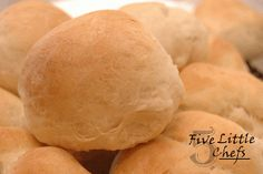 Kids cooking Amish White Bread. Five Little Chefs. Amish White Bread, Amish Bread, Amish Recipes, Bread Recipes, Yummy Recipes, Pennsylvania Dutch Recipes, Amish Friendship Bread, Little Chef, Bread Cake