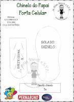 molde chinelo papai (1).jpg - Download at 4shared