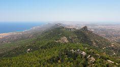 #northcyprus #kantara #kantaracastle #северныйкипр #кантара #замоккантара
