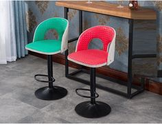 Cheap bar stool, Buy Quality chair stool directly from China chair stool bar Suppliers: Country bar stools, luxury club chairs wholesale and retail Bar Furniture, Luxury Furniture, Modern Bedroom, Bedroom Decor, Office Guest Chairs, Luxury Chairs, Country Bar, Club Chairs, Bar Stools