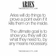Horoscopes And Astrology Quotes : QUOTATION – Image : As the quote says – Description Zodiac Aries Facts. Aries Taurus Cusp, Aries Zodiac Facts, Aries Love, Aries Astrology, Aries Quotes, Aries Horoscope, My Zodiac Sign, Aries Sign, April Zodiac Sign