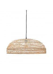 7ba733b503b4bd98662fedd33323c04d 10 Nouveau Suspension 3 Lampes Hht5