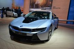 Cool BMW 2017: BMW i8 Hybrid Supercar Revealed At Frankfurt Motor Show... Car24 - World Bayers Check more at http://car24.top/2017/2017/09/03/bmw-2017-bmw-i8-hybrid-supercar-revealed-at-frankfurt-motor-show-car24-world-bayers/
