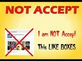 http://www.fiverr.com/withanage/give-10000-usa-facebook-likes-for-websites-not-for-fanpage