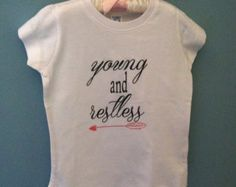 girls tee shirt, girls tshirt, infant onesie, infant body suit, girls graphic tee, girls tee, girls, shirt, little girls tee, baby girls tee - Edit Listing - Etsy