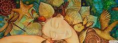 portadas para facebook arte surrealista - Buscar con Google