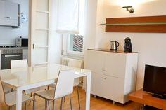 #Numero12 #design #accomodations.Enjoy your holiday in #Siena