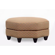 Ottomans | Sitcom Furniture Sedona Round Coffee Table W Ottomans Flap  Stores | Ottomans | Pinterest | Ottomans And Round Ottoman